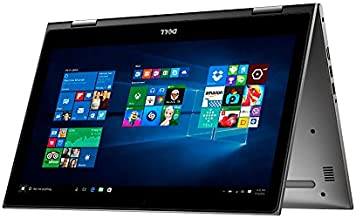 Dell Flagship High Performance Inspiron 15.6