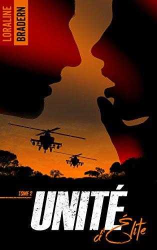 Unité d'Élite - tome 2 (French Edition)