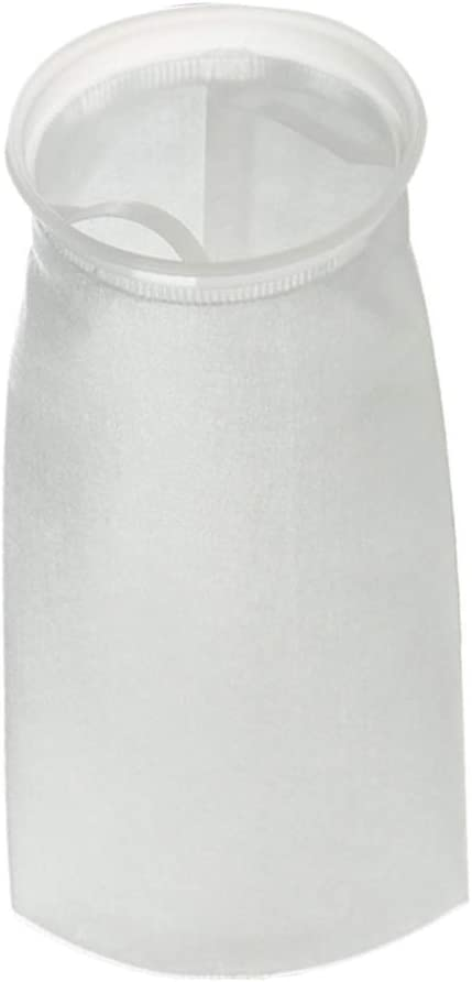 Max New Free Shipping 53% OFF Vosarea Filter Bag Mesh Liquid Strainer P Paint Oil