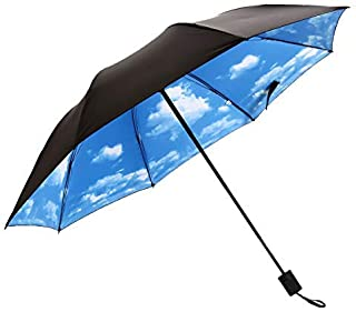 Best umbrella cut short tops Reviews