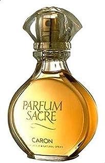 Parfum Sacre by Caron 100ml Eau de Parfum