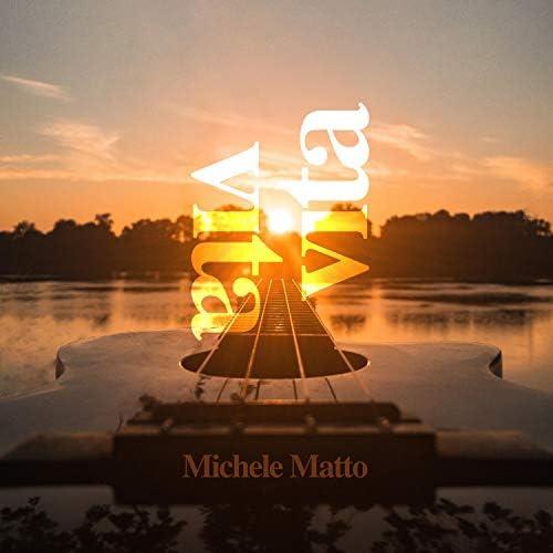 Michele Matto
