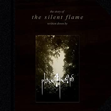 The Silent Flame