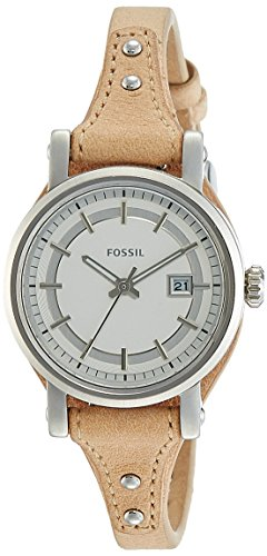 FOSSIL OUTLET Analógico ES3908