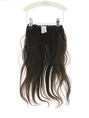 Balmain Hair Dress Echthaar Rio 40 cm