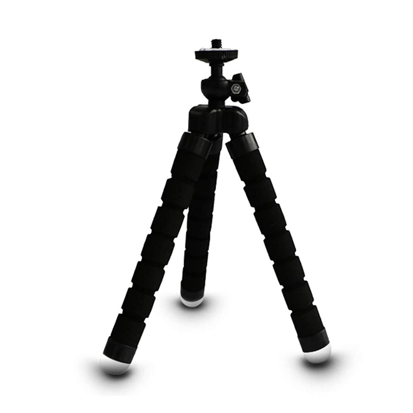 Accessory for Laser Beam Pro C200 Projector Accessories - Flexible Strong Tripod for C200 Projector Stand (Octopus Tripod)
