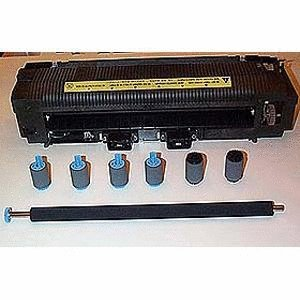 HP C9724A C9724A HP Transfer Kit for LaserJet 4600,old number for Q375A