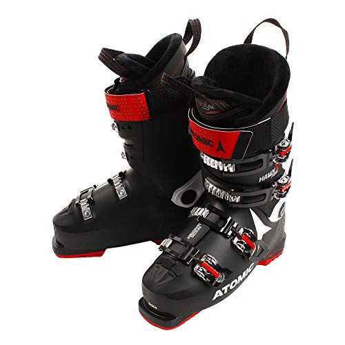 ATOMIC Herren Skischuhe HAWX Prime 100X schwarz/Weiss (910) 27