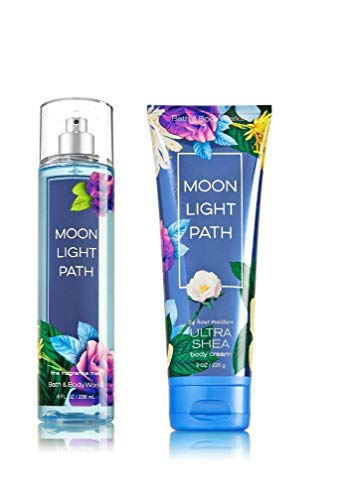 Cremas Bathbodyworks Mayoreo marca Bath & Body Works