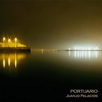 Portuario