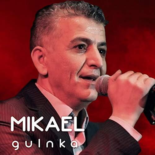 Mikail