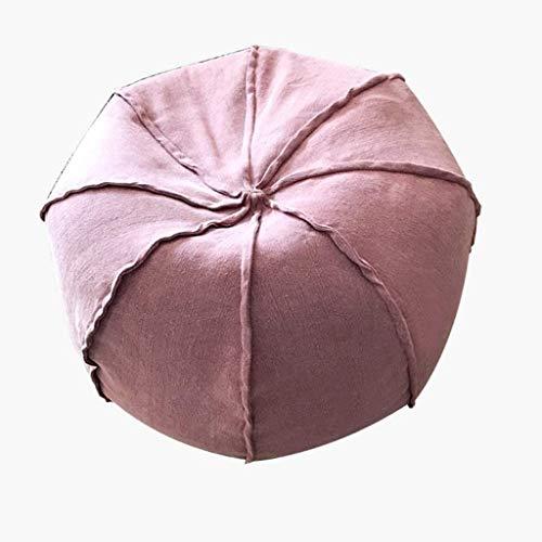 Diaod Sofa Bean Bag Chair Divano Set Rimovibile Pigro Divano Bean Bag Bagagli sofà Molle del Cappotto Coperta Bean Bag Chair