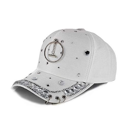 Casquette de BaseballChapeau Cap Marque Nouvelle arrivée Mode Femmes Casquette de Baseball pour Les Femmes Chapeau de beauté Casquettes Adulte Bonnet Haute qualité Chapeaux Vente