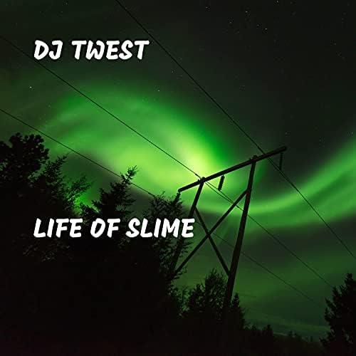 DJ TWest