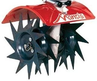 Mantis 4222 Tiller Aerator Attachment (Renewed)