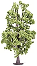 Hornby Skale Scenics Classic Deciduous Profi Lime Tree 8 in for HO Model Layouts R7223