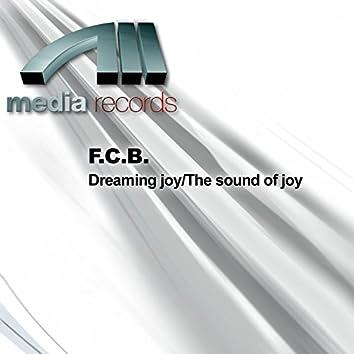 Dreaming joy/The sound of joy