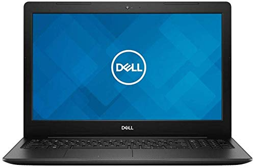 2019 Dell Inspiron 15.6' Laptop Computer, 8th Gen Intel Quad-Core i7-8565U up to 4.6GHz, 16GB DDR4 RAM, 512GB SSD, 802.11AC WiFi, Bluetooth 4.1, USB 3.1, HDMI, Windows 10 Home