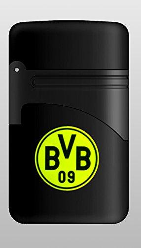 BVB Dortmund Jet Feuerzeug