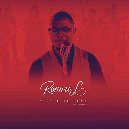Ronnie L
