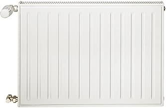 Radiateur panneau Acier Finimetal Type 22 Blanc 1632w 750x800mm