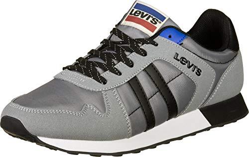 Levi's ® Webb Calzado