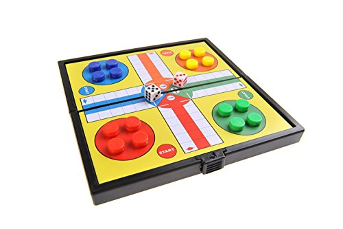Abacus Juegos De Mesa