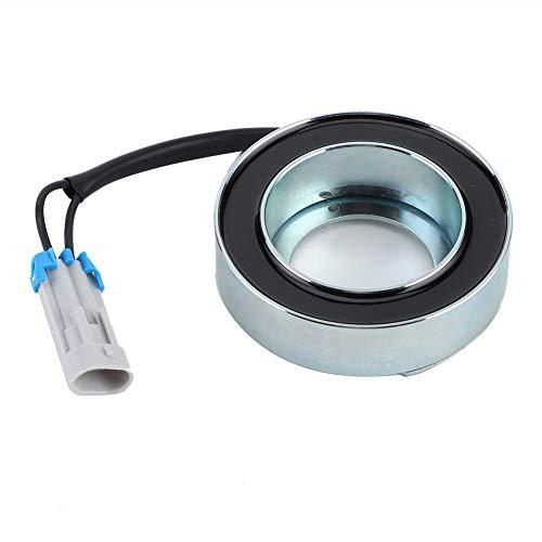 Compresor de aire acondicionado Embrague A/C Bobina 09118281 Adecuado para Opel Astra