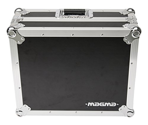 Magma-40973Multiformat-Plattenspieler-Koffer