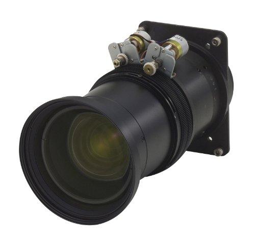 Canon LV-IL02 Beamer-Objektiv