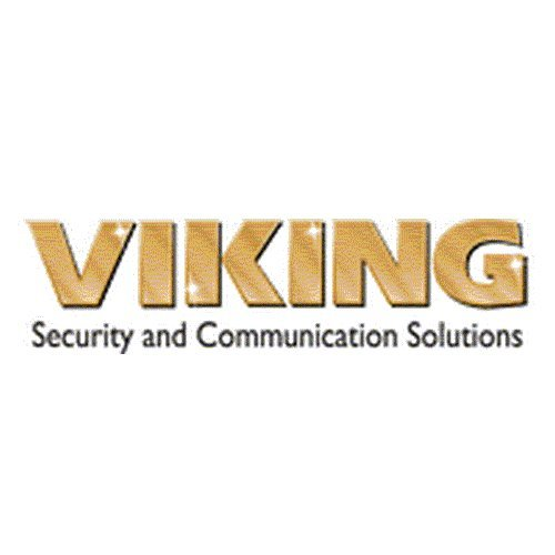 Viking E-40-SS with Enhanced Weather Protection