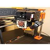 Pretend Prusa i3 MK3 kit imprimante 3D complet