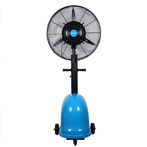 Ventiladores ZR- 30