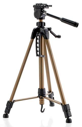 STABILA Stativ FS, 58 – 150 cm