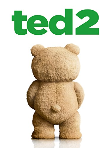 Ted 2 [dt./OV]