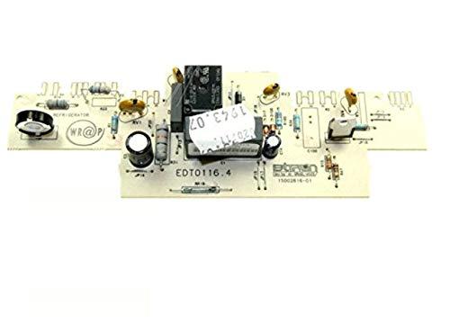 C00258772 Scheda Elettronica Frigorifero Ariston Indesit Mta Mtm Taan.