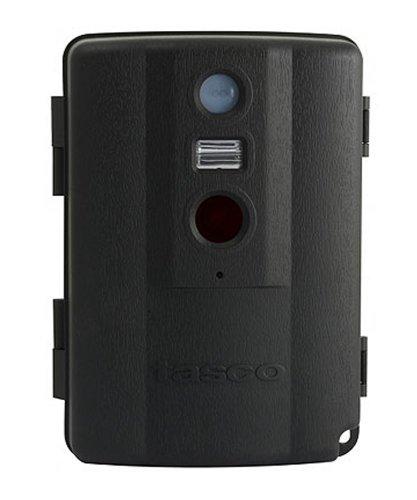 TASCO 3 MP Trail Camera