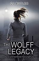 The Wolff Legacy