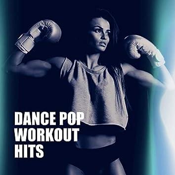 Dance Pop Workout Hits