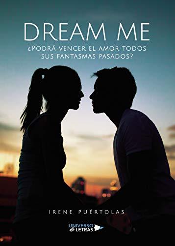 Dream me de Irene Puértolas