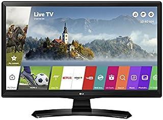 Amazon.es: LG - 1000 Hz y más / Televisores / TV, vídeo y home cinema: Electrónica