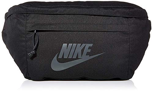 Nike Tech Hip Bag heuptas Waistbag