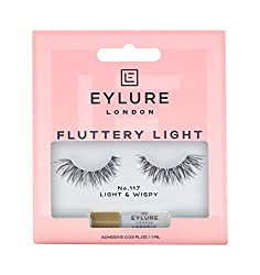 Improved Style Long, Angled Lash with a twisty, Messed Up Finish Reusable
