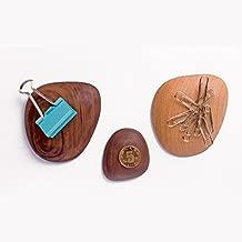 Best wooden keyring designs Reviews