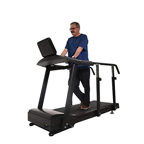 HCI Fitness RehabMill Afforable Rehabilitaion Treadmill