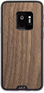 Best badass cell phone cases Reviews