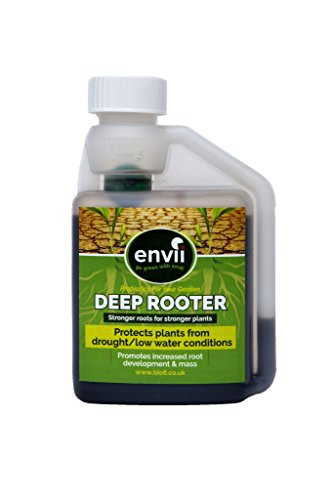 Bio8 -  Envii Deep Rooter -