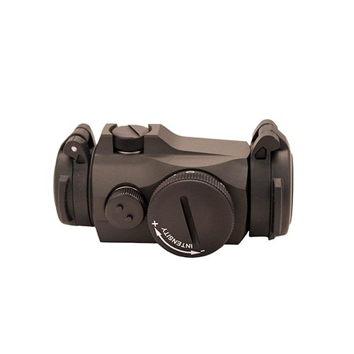 Aimpoint Micro T-2 Red Dot Reflex Sight - No Mount - 2 MOA -200180