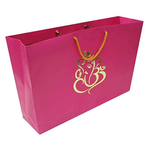 36a5e0603344 Paper Bag  Buy Paper Bag Online at Best Prices in India - Amazon.in