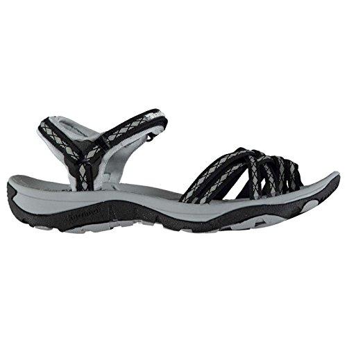 Karrimor Walking Sandals